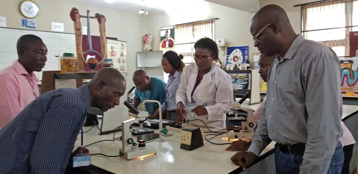 empowerment-physics-teacher-training